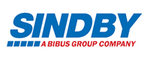 https://www.bibus.de/fileadmin/product_data/_logos/logo-sindby.png