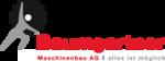 https://www.bibus.de/fileadmin/product_data/_logos/baumitech.png