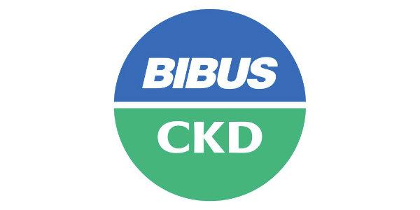 BIBUS und CKD - Erfolg verbindet - profitieren Sie davon!
