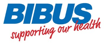 BIBUS - supporting our health